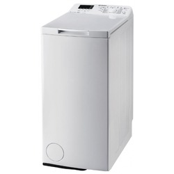 Indesit ITW D 51052 W